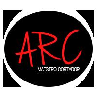 ARC Contacto