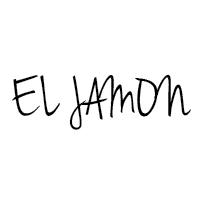 Boton El Jamon