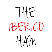 The Iberico Ham
