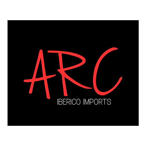 Logo Slider ARC Web Nuevo