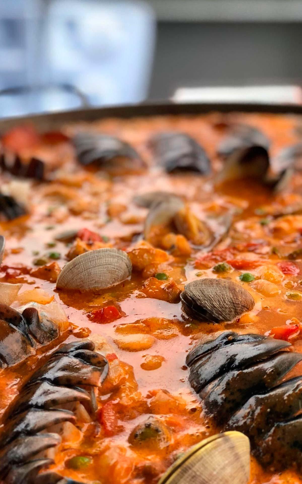 Spanish-Catering-01
