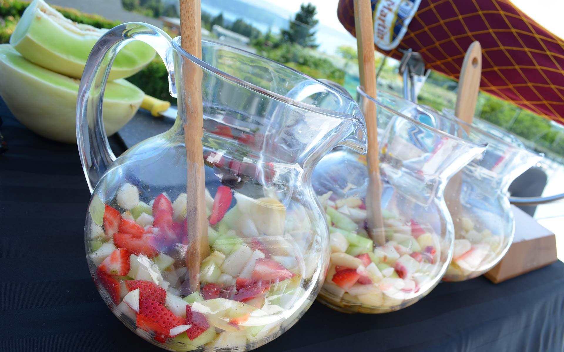 Spanish-Catering-08